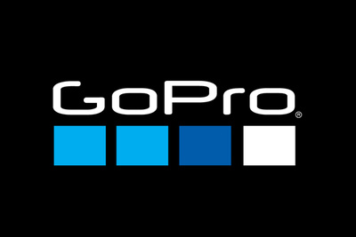 GoPro to Go Public? Plans to Conduct IPO of Common Stock
