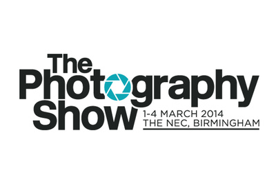 Looking for a Great Photo Event in the UK? The Photography Show is This March!