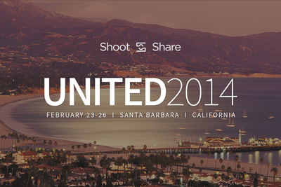 The Top 3 Things I Learned at United 2014