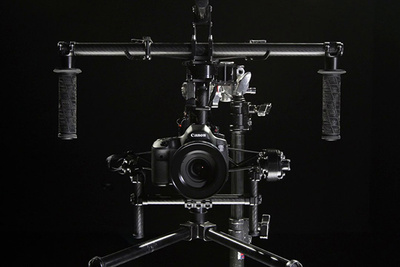 Excellent MoVI Tutorial Explains What It Is, What It Isn't & Best Uses