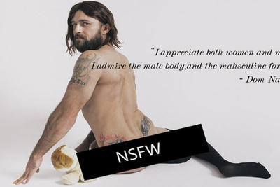Bondi Hipsters Do It Better (NSFW)