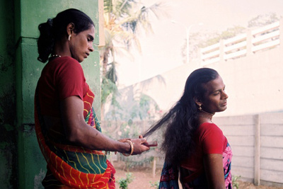 Compassionate and Insightful Series Explores Indian 'Kothi' Community
