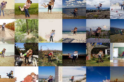 How #BrinsonBanksing Became More Than Just a Selfie