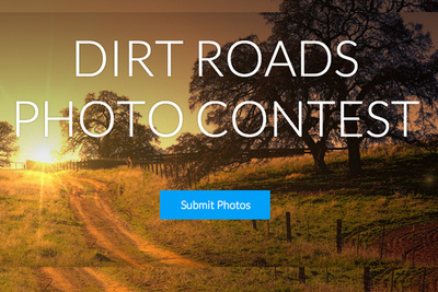 Weekly Contest: Win a Nikon 1 J1 Mirrorless Camera!