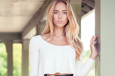 Take Your Portfolio To The Next Level With The Help Of A Model Scout