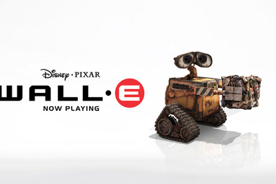 Get the Rendering Software Used in Pixar's Toy Story and Wall-E for Free