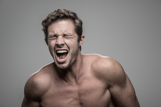 photos of people having orgasm but being tazed