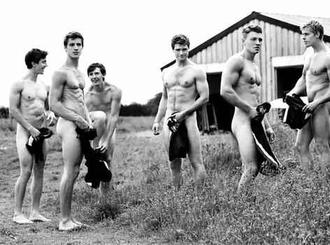 warwick_nude_rowers_calendar