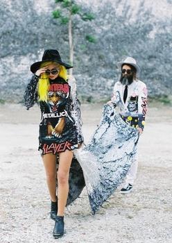 Hipster_Wedding_16