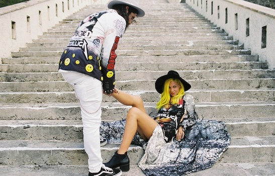 Hipster_Wedding_18
