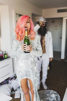 Hipster_Wedding_3