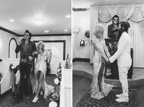 Hipster_Wedding_6