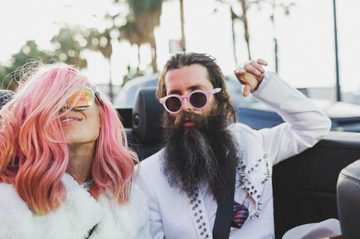 Hipster_Wedding_7