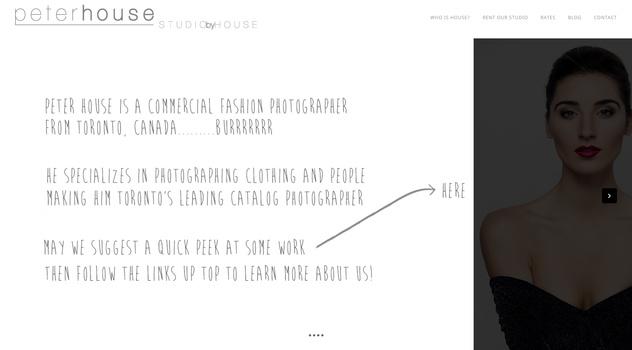 photography-branding-strengths