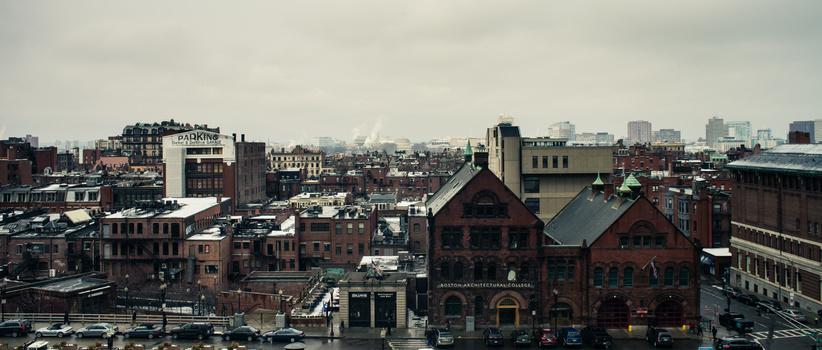 Boston_City