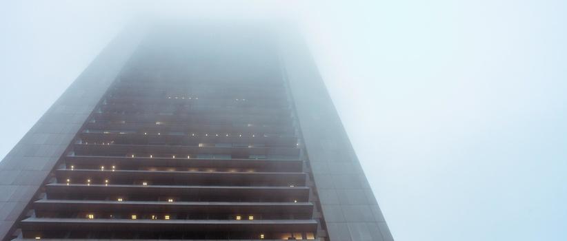 Boston_Federal_Building