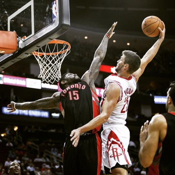 sports photography tips houston rockets chandler parsons basketball nba