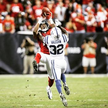 sports photography tips houston texans deandre hopkins