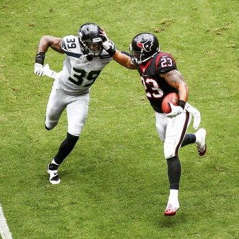 sports photography tips houston texans arian foster