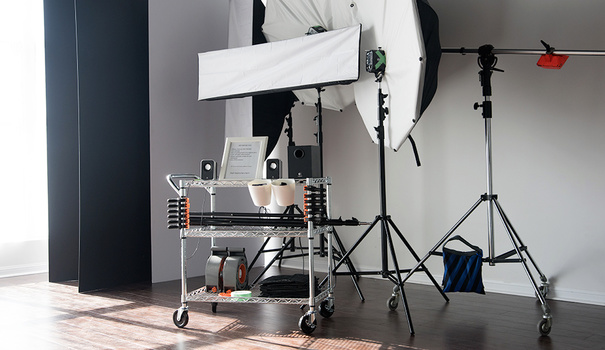 equipment-rental-photography-studio