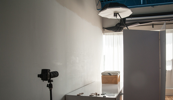 photo-studio-renting-benefits-control-environment