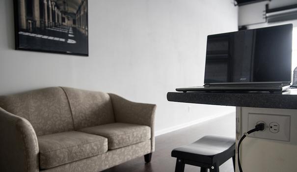 rental-photography-studio-client-comfort-amenities