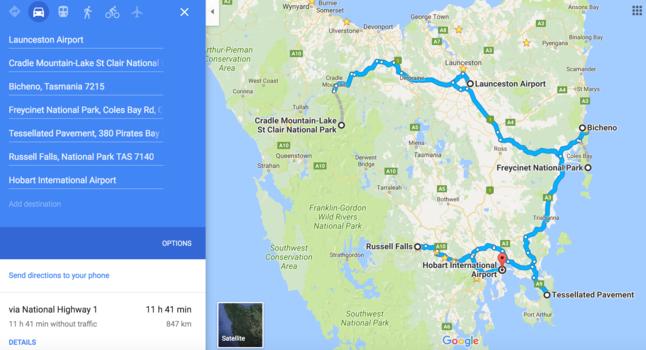 tasmania, australia, landscapes, seascapes, mountains, lakes