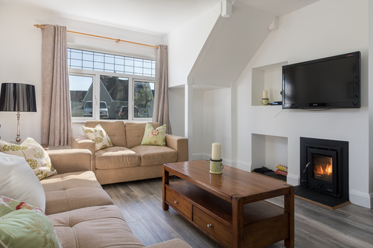 interior photography. real estate shooting. making money with real-estate photography