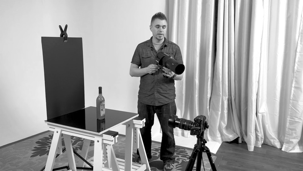 brian rodgers jr, product photographer, beverage photography,