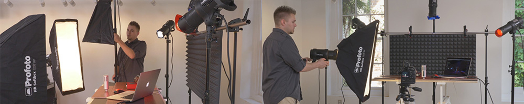The Hero Shot How To Light And Composite Product Photography With Brian Rodgers Jr Fstoppers Store