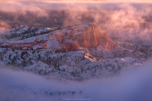 bryce-canyon-joshua-snow-photography