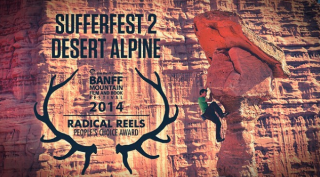 sufferfest-cedar-wright-film