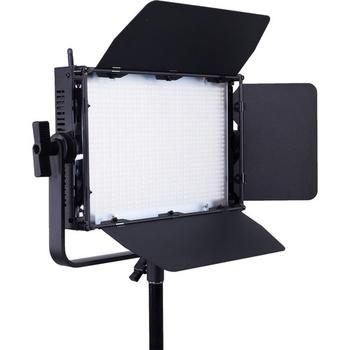 AXRTEC AXR-A-1040BV Bi-Color LED Light