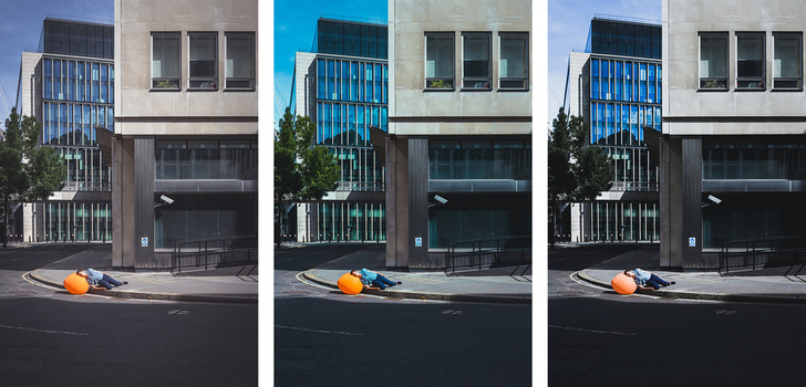 download lightroom presets or learn how to do it yourself