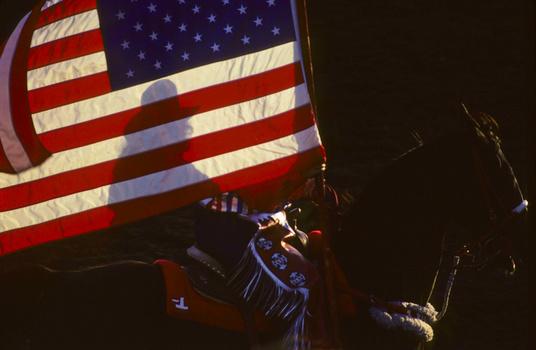 patrick-cone-photograph-american-flag