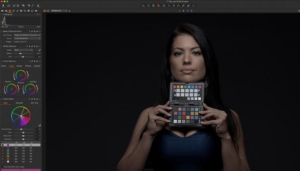 X-Rite-Color-Checker-Capture-One-Profile