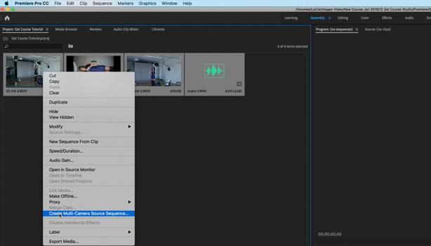 create-multi-camera-sequence