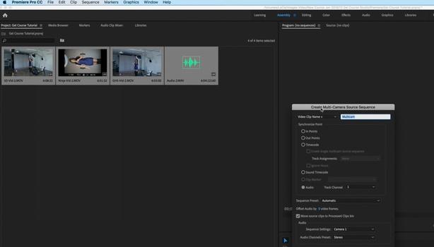 multicam-sync-audio