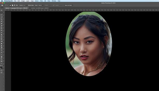 Eliptical-Marquee-Tool-Adobe-Photoshop