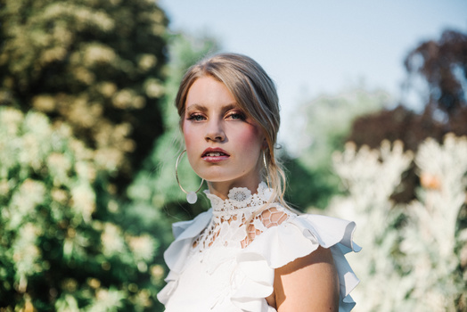 Olivia Bossert Photography