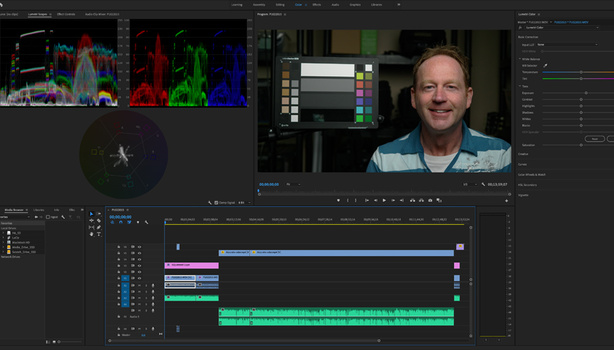 color-grading-in-adobe-premiere-pro