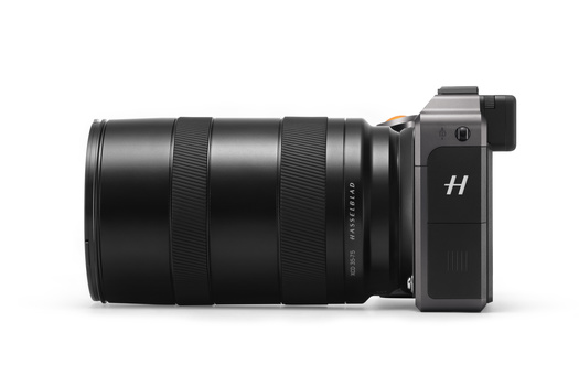 Hasselblad 35-70mm f/3.5-4.5