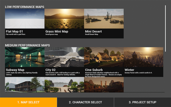 Fstoppers Reviews Cinetracer: Learn Cinematography by Gaming | Fstoppers