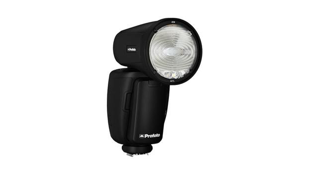 Profoto A1X Off-Camera Flash