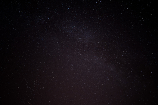 Astrophotography with the Tamron 17-28mm lens