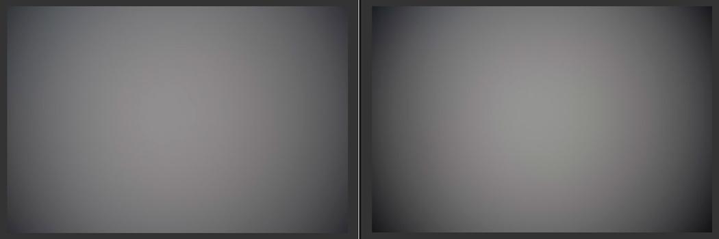 7artisans 35mm f/1.4 vignette