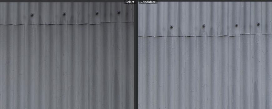 Viltrox 85mm f/1.4 II sharpness