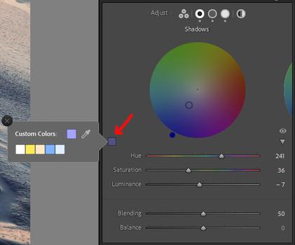 color-dropper-tool