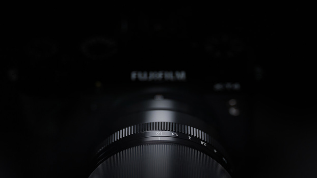 Fstoppers Reviews the Fujinon XF 50mm f/1 R WR: The Emotional Lens (Part 1) 57