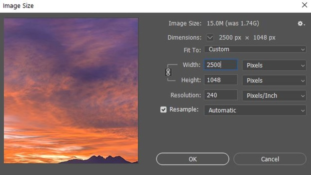 Clever Ways To Speed up Photoshop and Lightroom on Your Existing Hardware